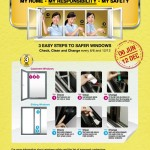 windows_safety_poster