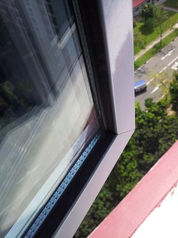 soundproof windows soundproof windows soundproof windows soundproof windows