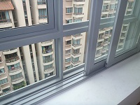 Soundproof windows testimonial